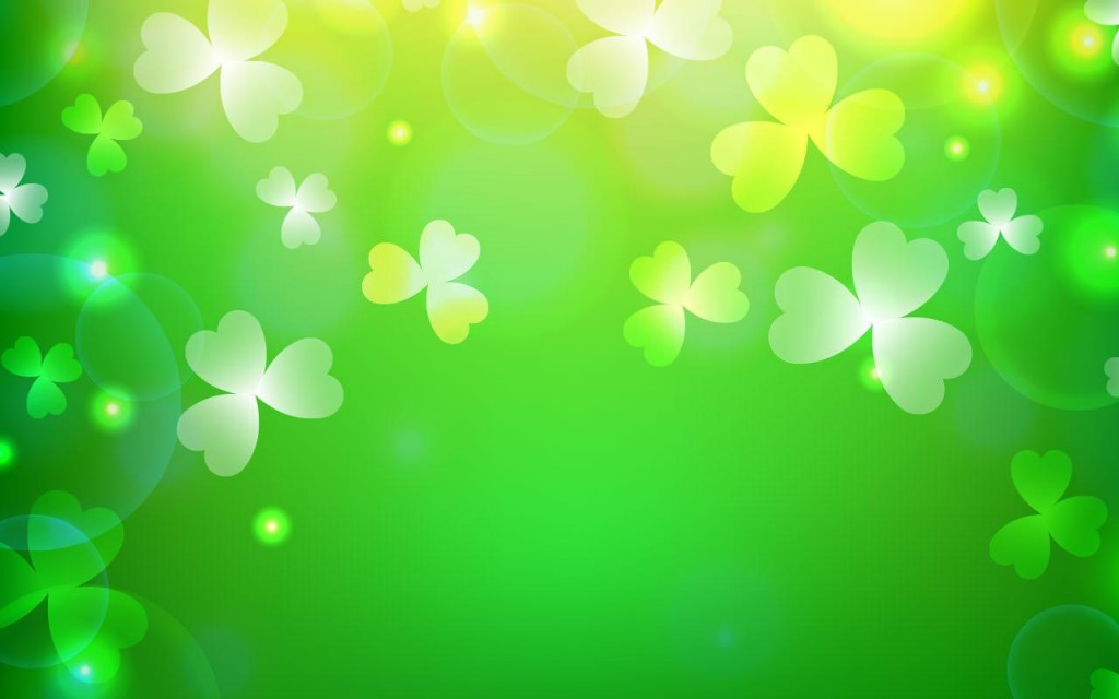 st patricks day wallpaper 5