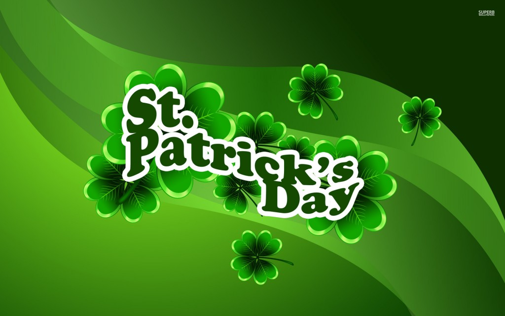 st-patricks-day-wallpaper-7-1024x640