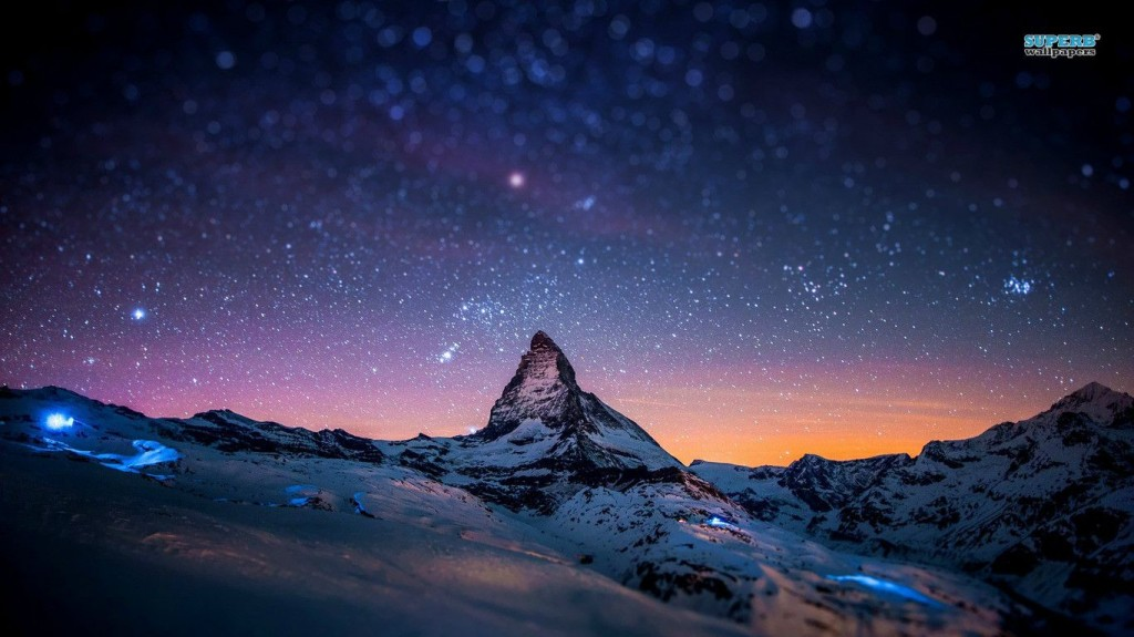 starry-night-wallpaper3-1024x575