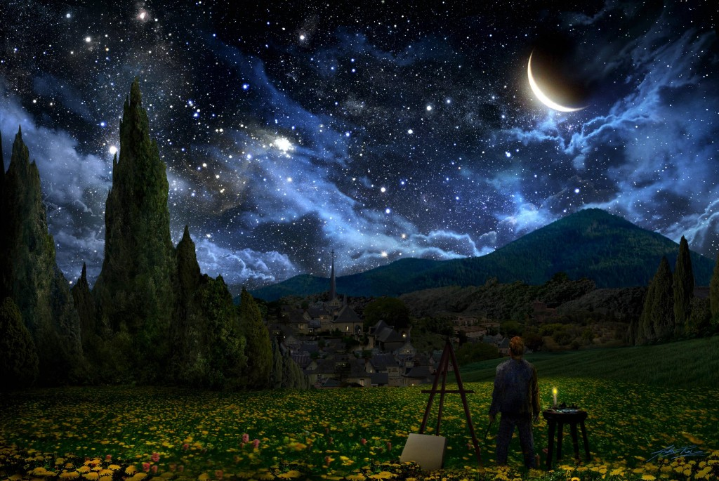 starry-night-wallpaper4-1024x685