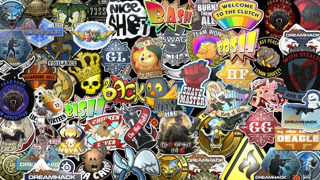 sticker-wallpaper2-1024x576