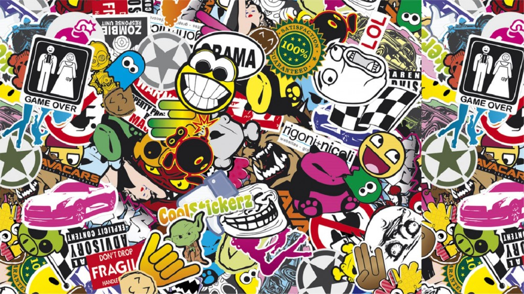 sticker-wallpaper3-1024x575