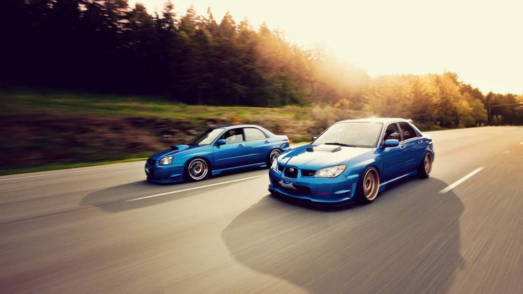 subaru-wallpaper1-1024x576