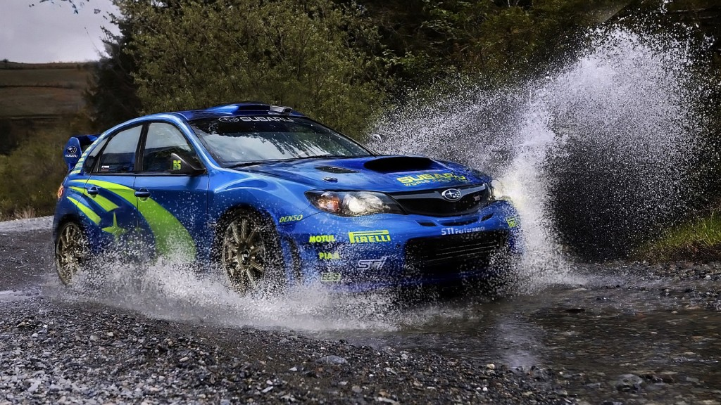 subaru wallpaper HD