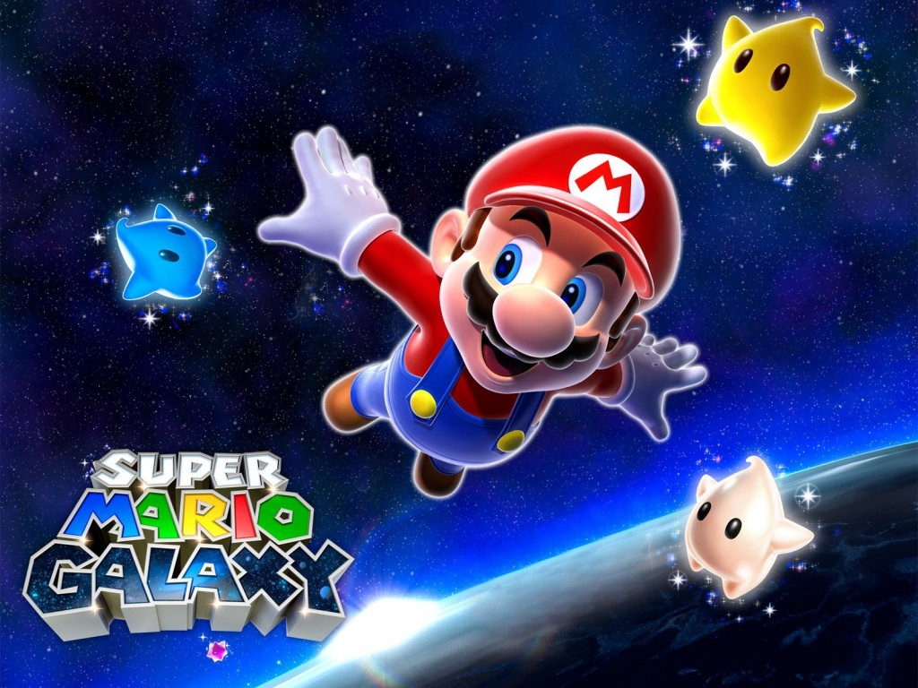 super-mario-galaxy-wallpaper-8530-8856-hd-wallpapers