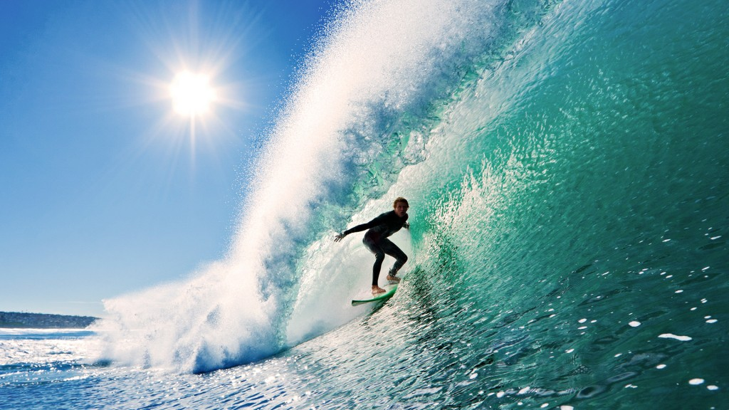 surf wallpaper 1
