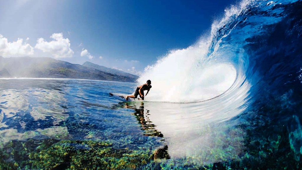 surf wallpaper2