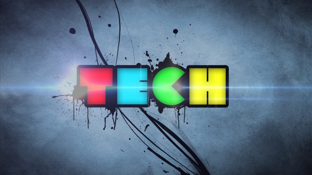 tech wallpaper11
