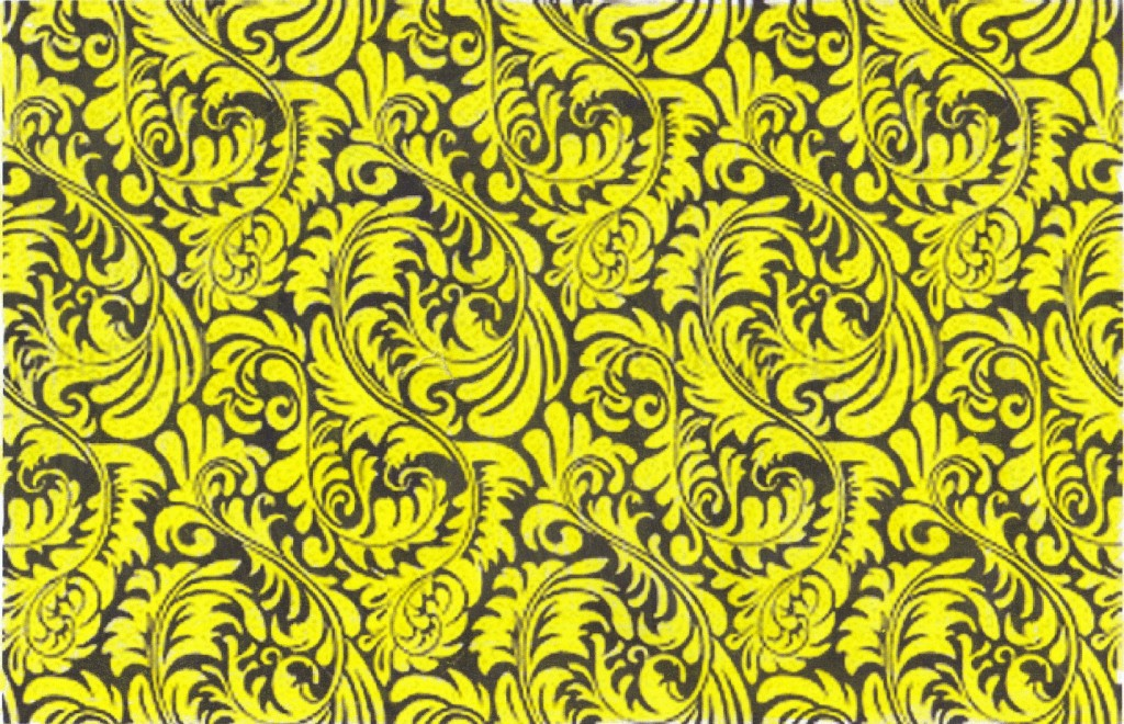 the-yellow-wallpaper-by-charlotte-perkins-gilman-blurred-1024x660