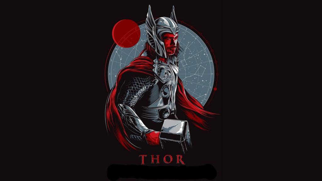 thor-wallpaper4-1024x576