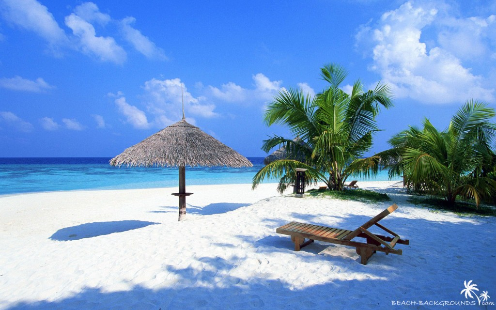tropical-beach-wallpaper-1024x640