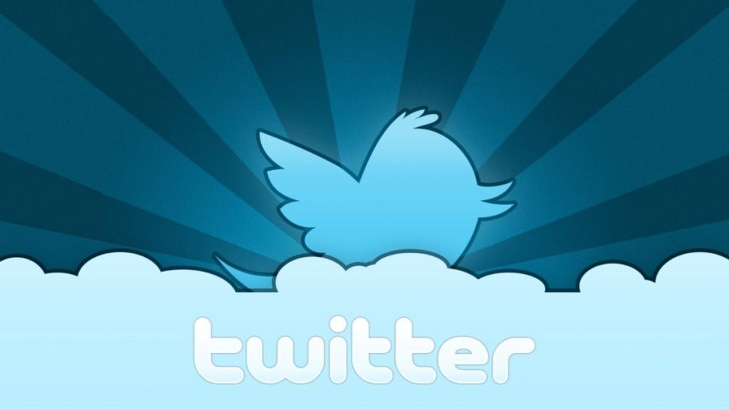 twitter wallpaper8