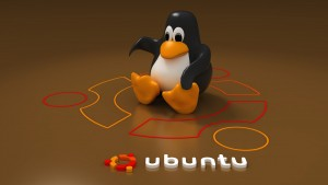 wallpapers do Ubuntu