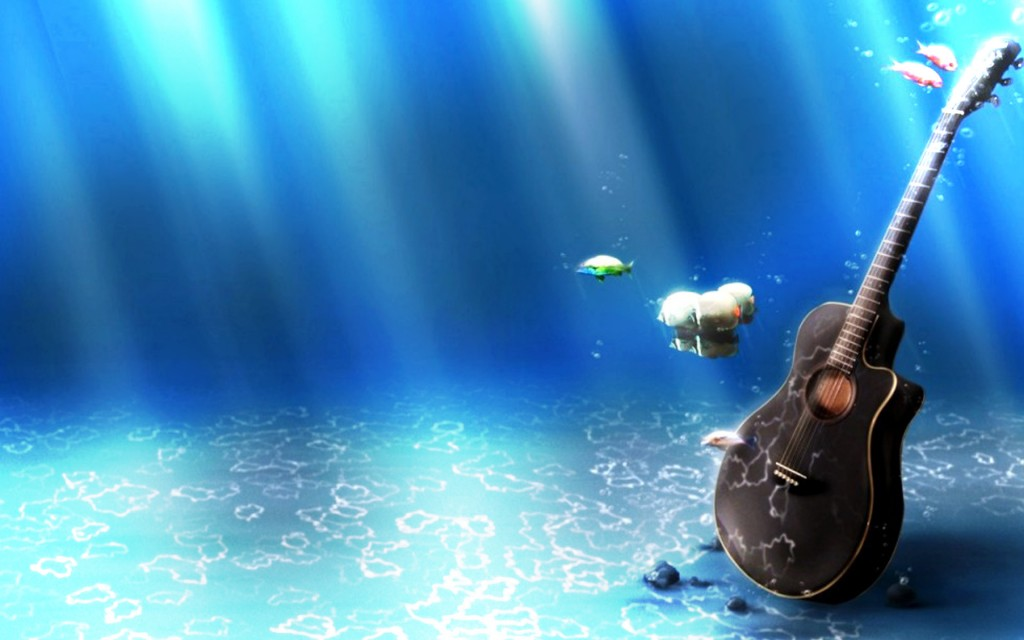 underwater wallpaper8