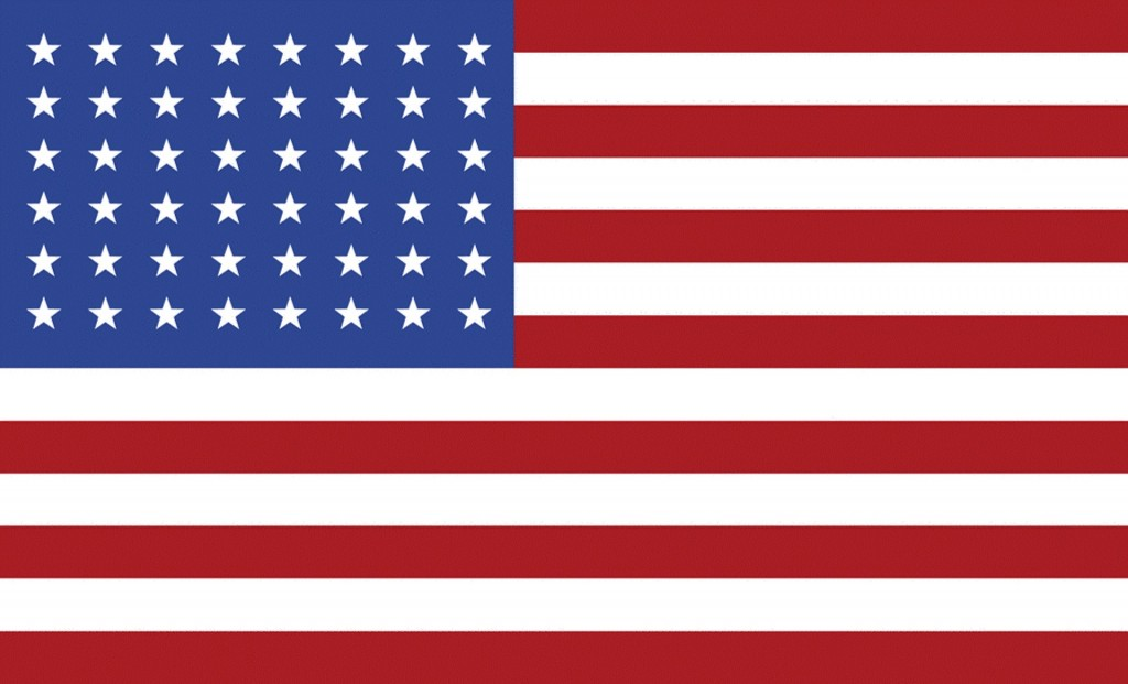 usa-wallpaper10-1024x621