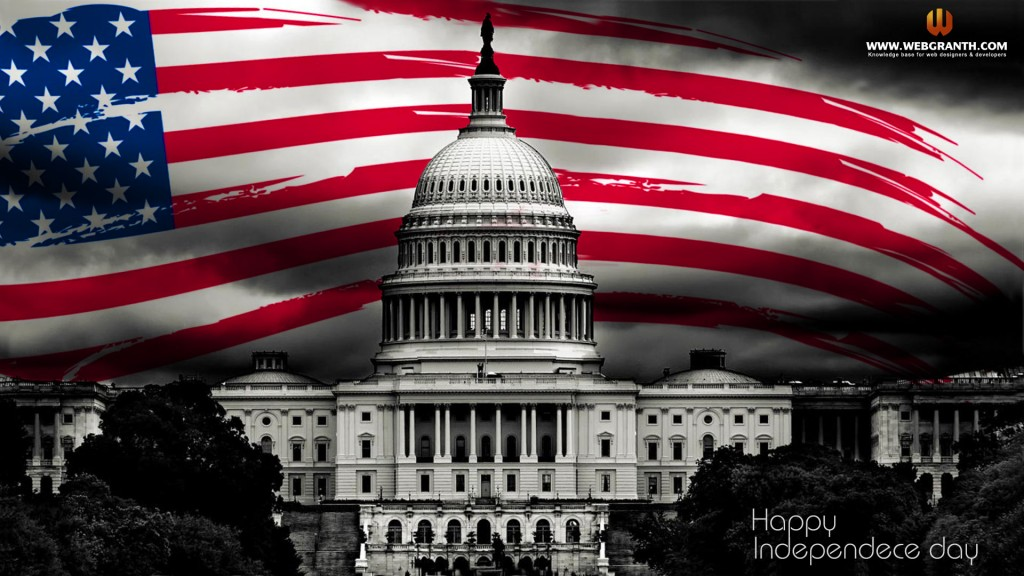 usa-wallpaper2-1024x576
