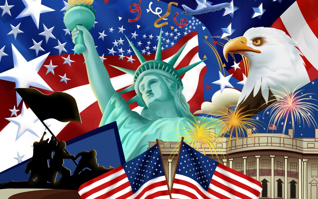 usa-wallpaper4-1024x640