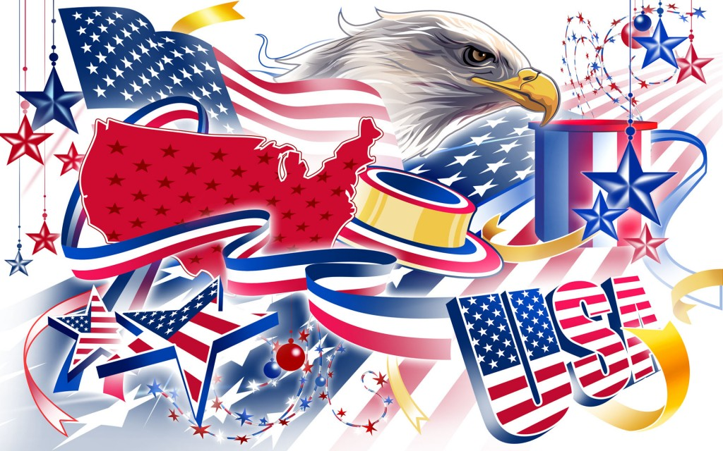 usa-wallpaper7-1024x640