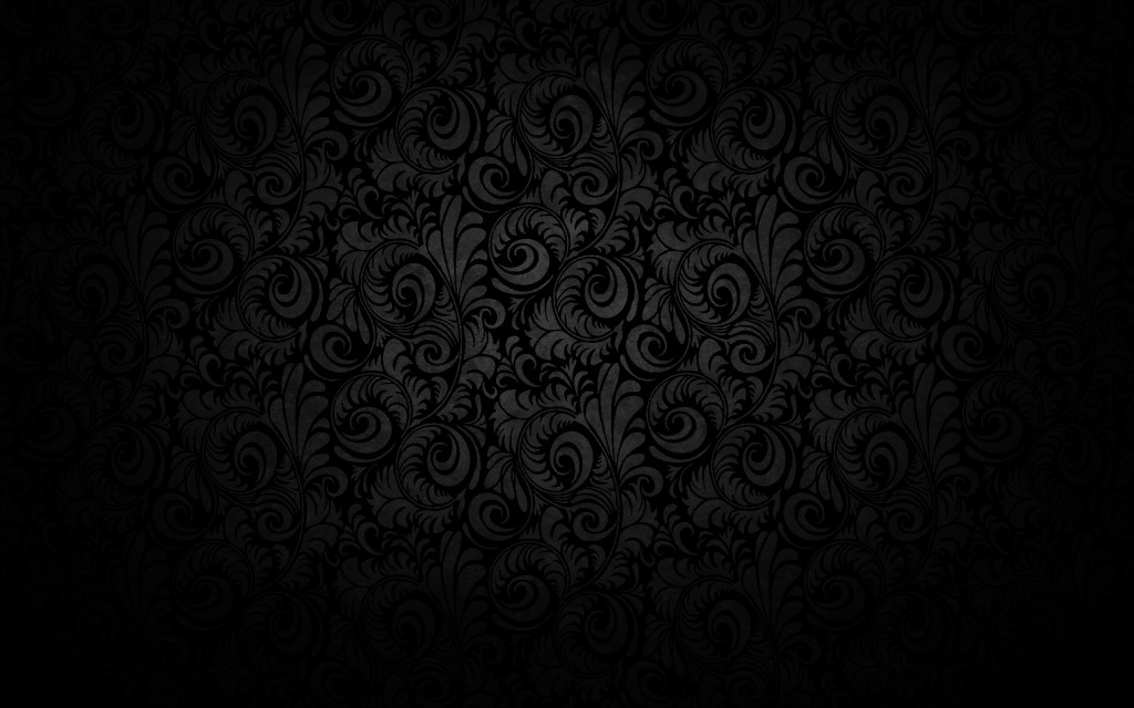 velvet wallpaper dark black