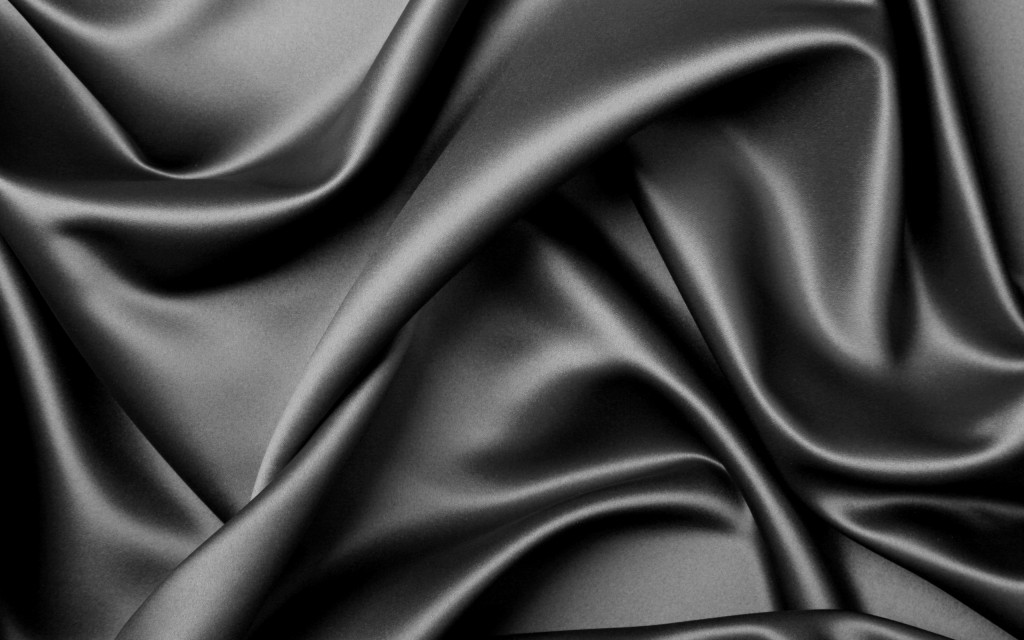 velvet-wallpaper-grey-1024x640