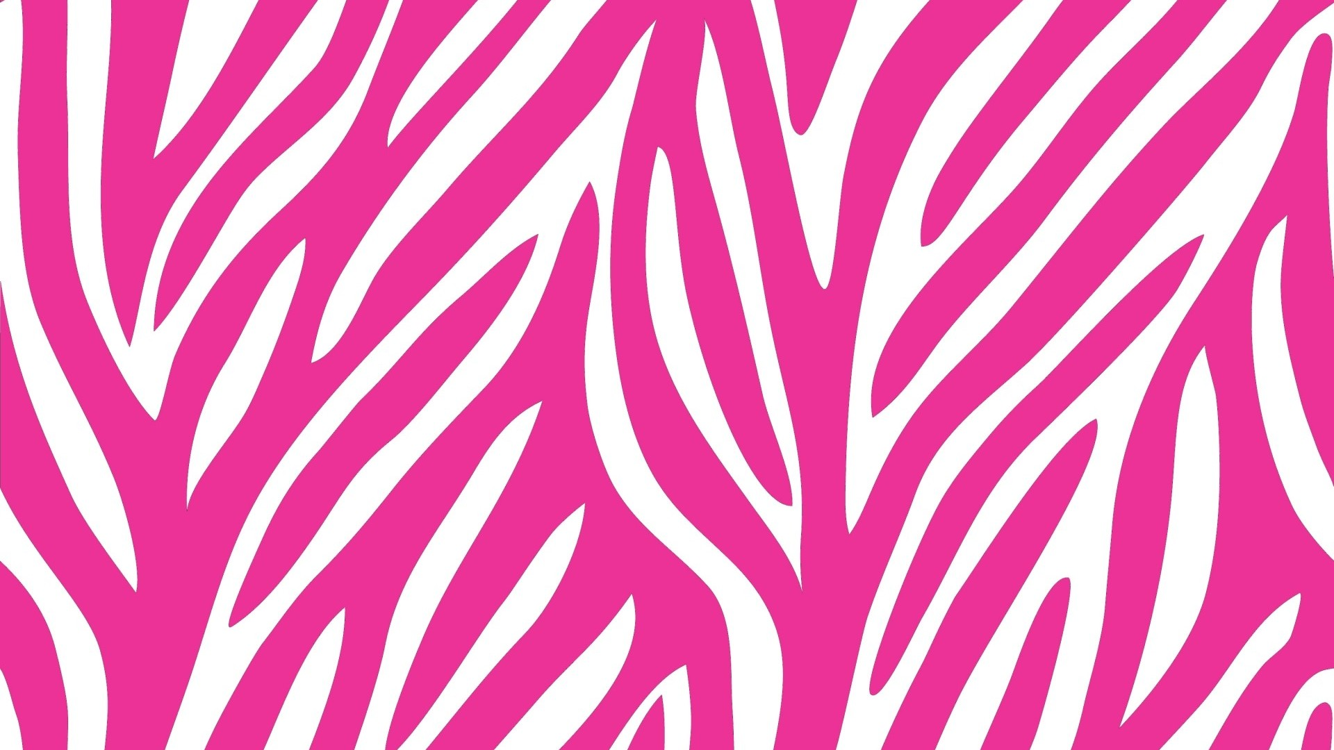 Vs pink wallpaper hd for 1234 get on the dance floor full hd video download