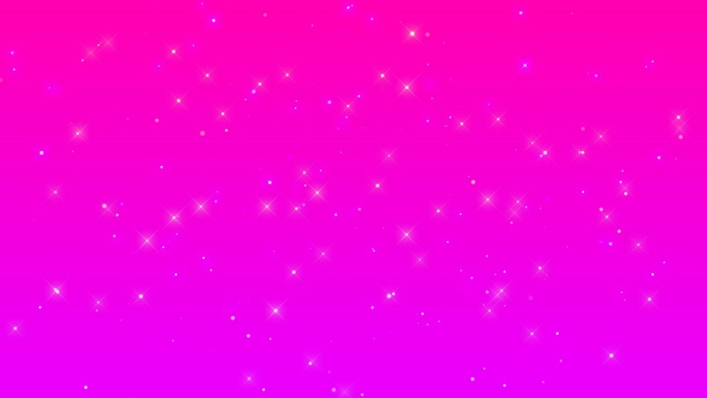 vs-pink-wallpaper6-1024x576