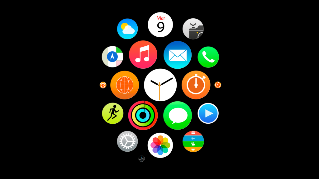 wallpaper-app3-1024x576