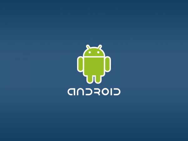 обои андройд № 93948 бесплатно