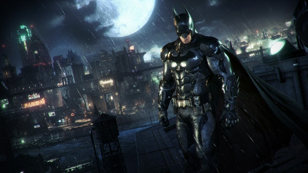 wallpaper-batman3-1024x576