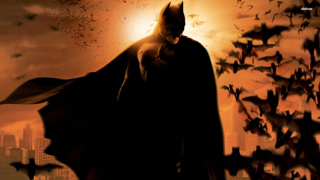 wallpaper-batman4-1024x576