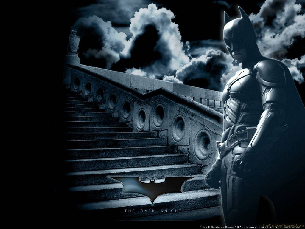 wallpaper-batman6-1024x768