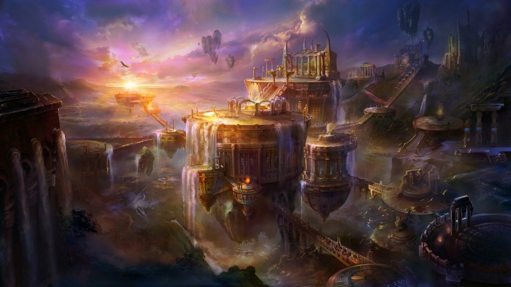 wallpaper-fantasy1-1024x576