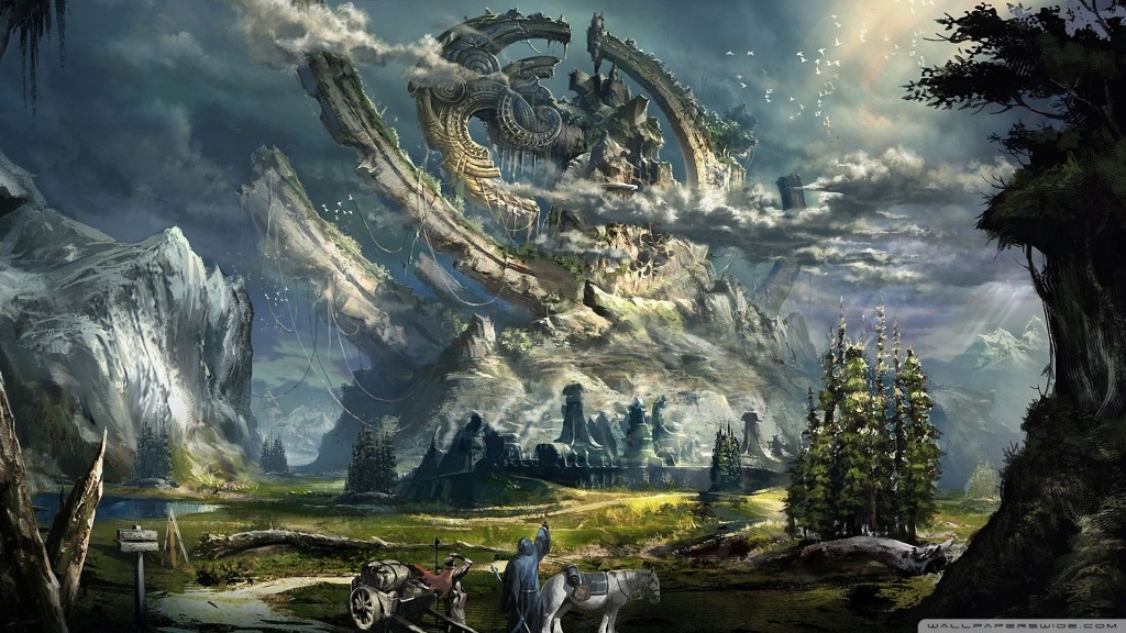 wallpaper-fantasy2-1024x576