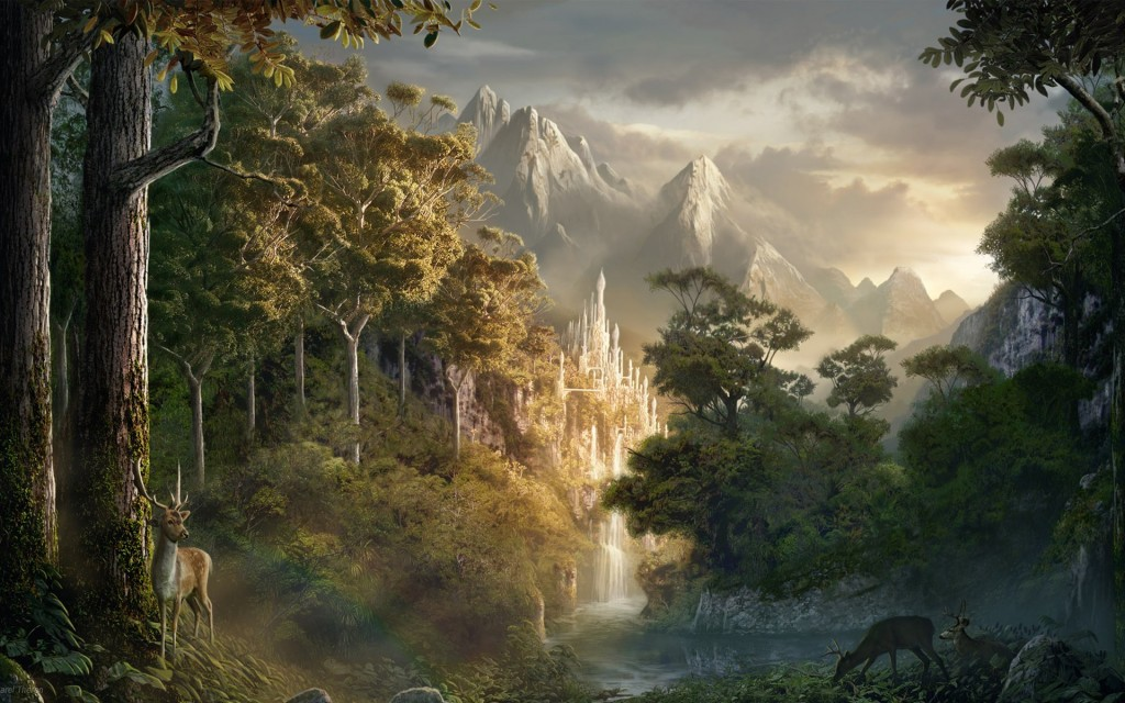 wallpaper-fantasy6-1024x640