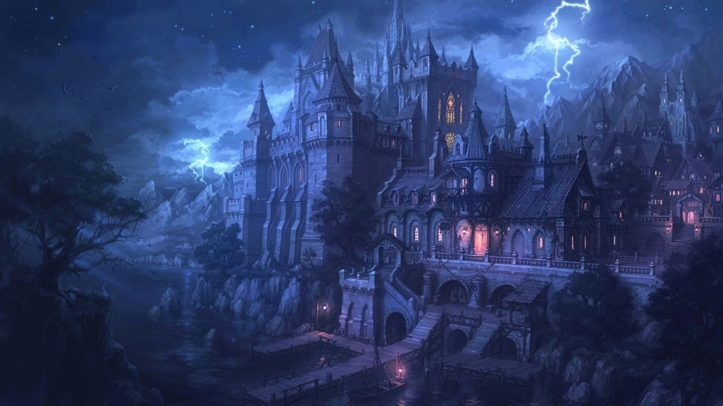 wallpaper-fantasy7-1024x576