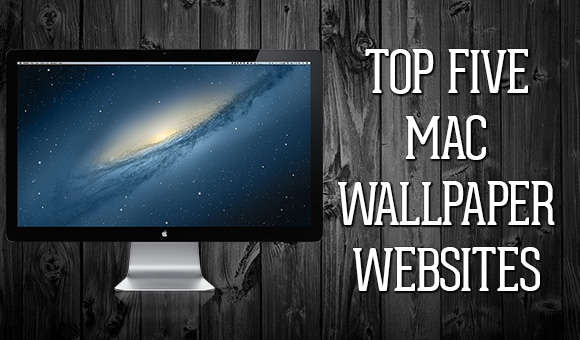wallpaper for mac2