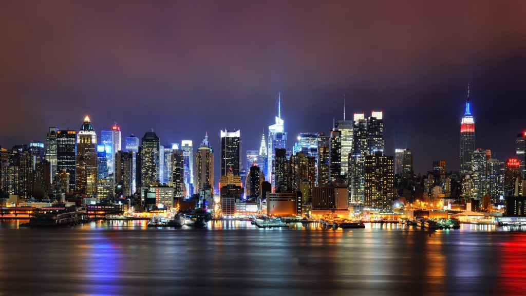 wallpaper-new-york2-1024x576