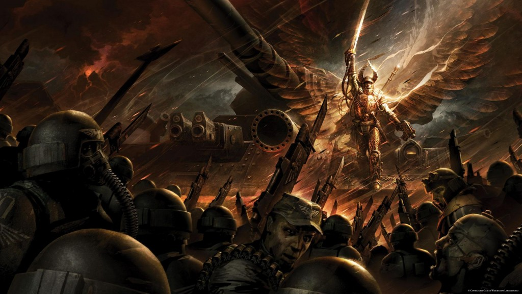 warhammer-40k-wallpaper1-1024x576