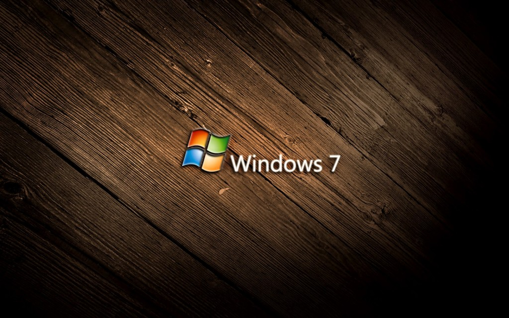 windows-7-wallpaper-hd1-1024x640