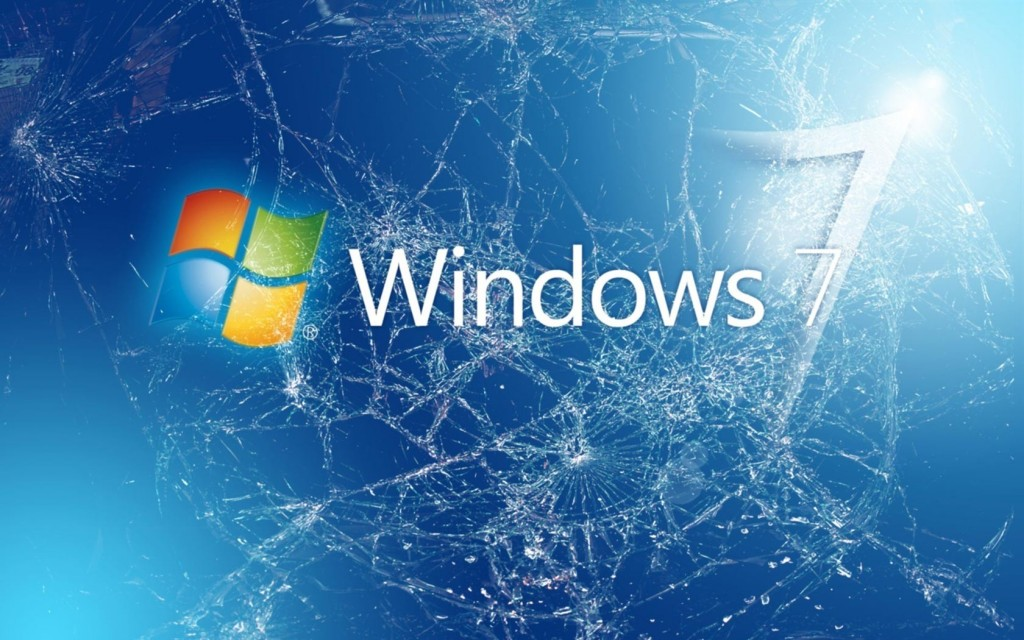 windows-7-wallpaper-hd4-1024x640