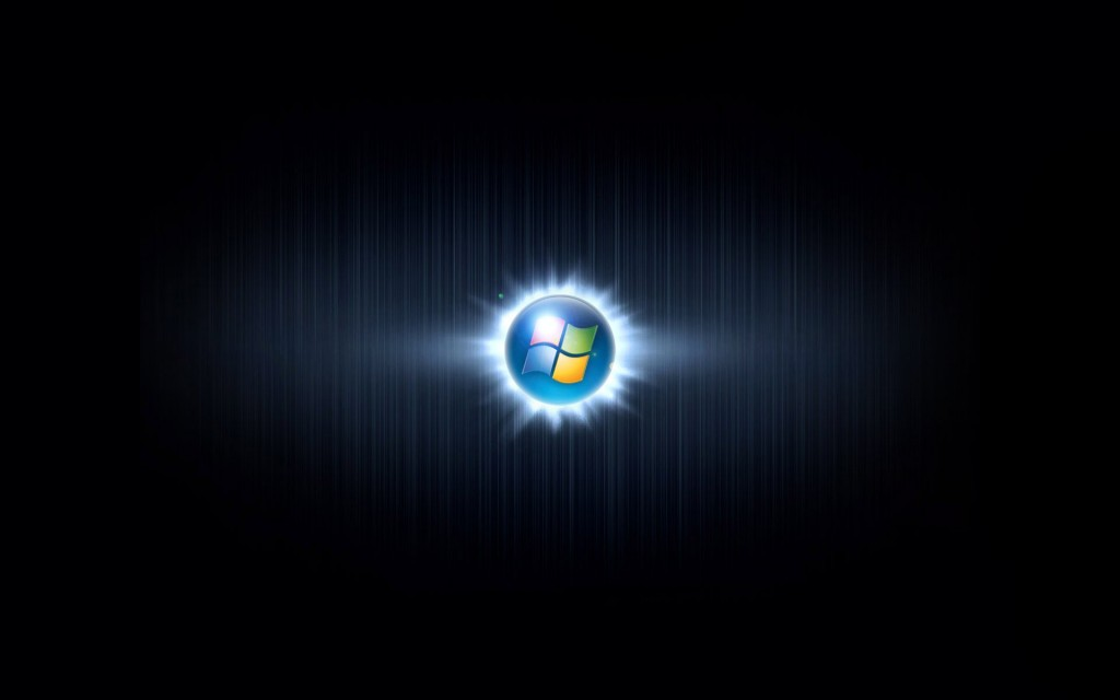 windows-wallpapers-10-1024x640