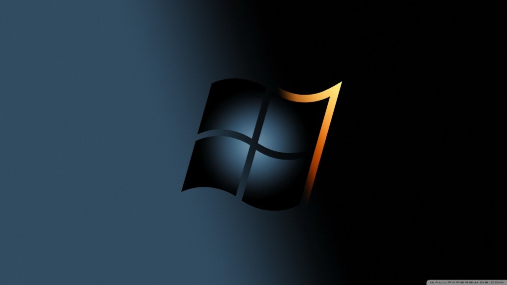 windows_7_dark-wallpaper-1366x768