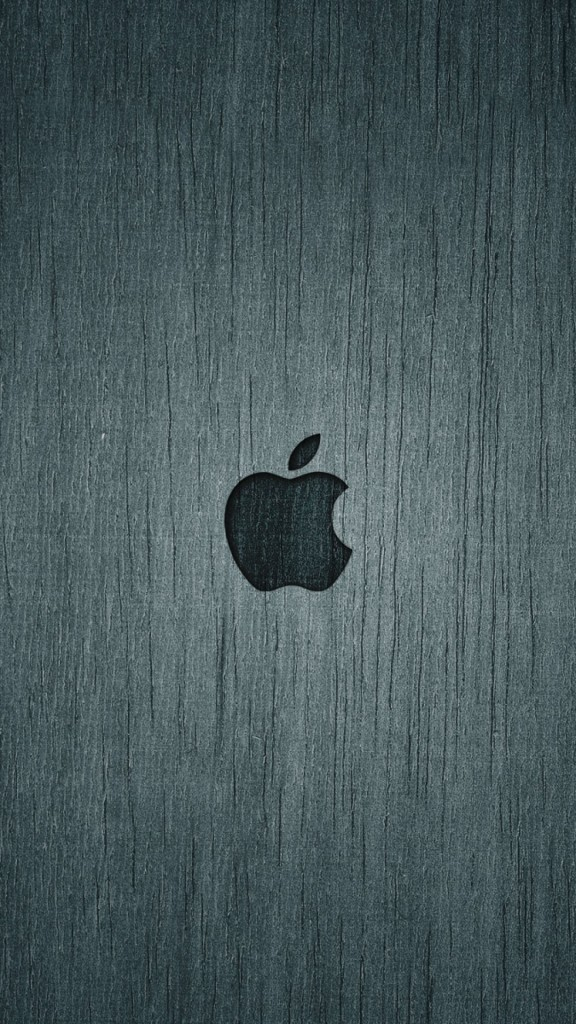 apple wallpaper iphone1