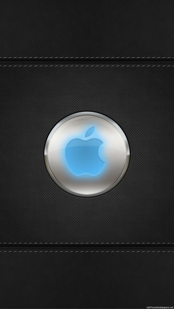 apple-wallpaper-iphone10-576x1024