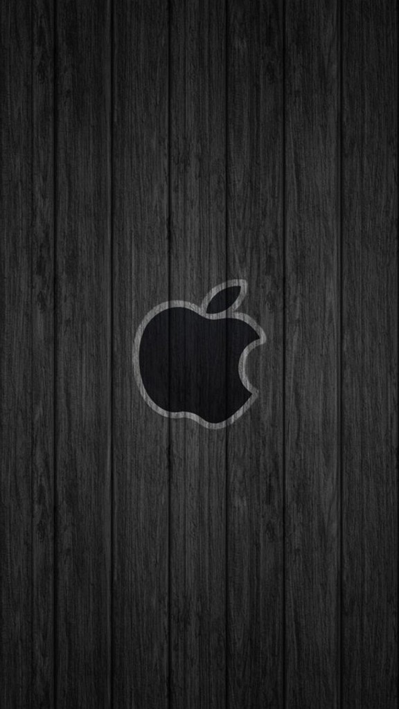 apple-wallpaper-iphone2-576x1024