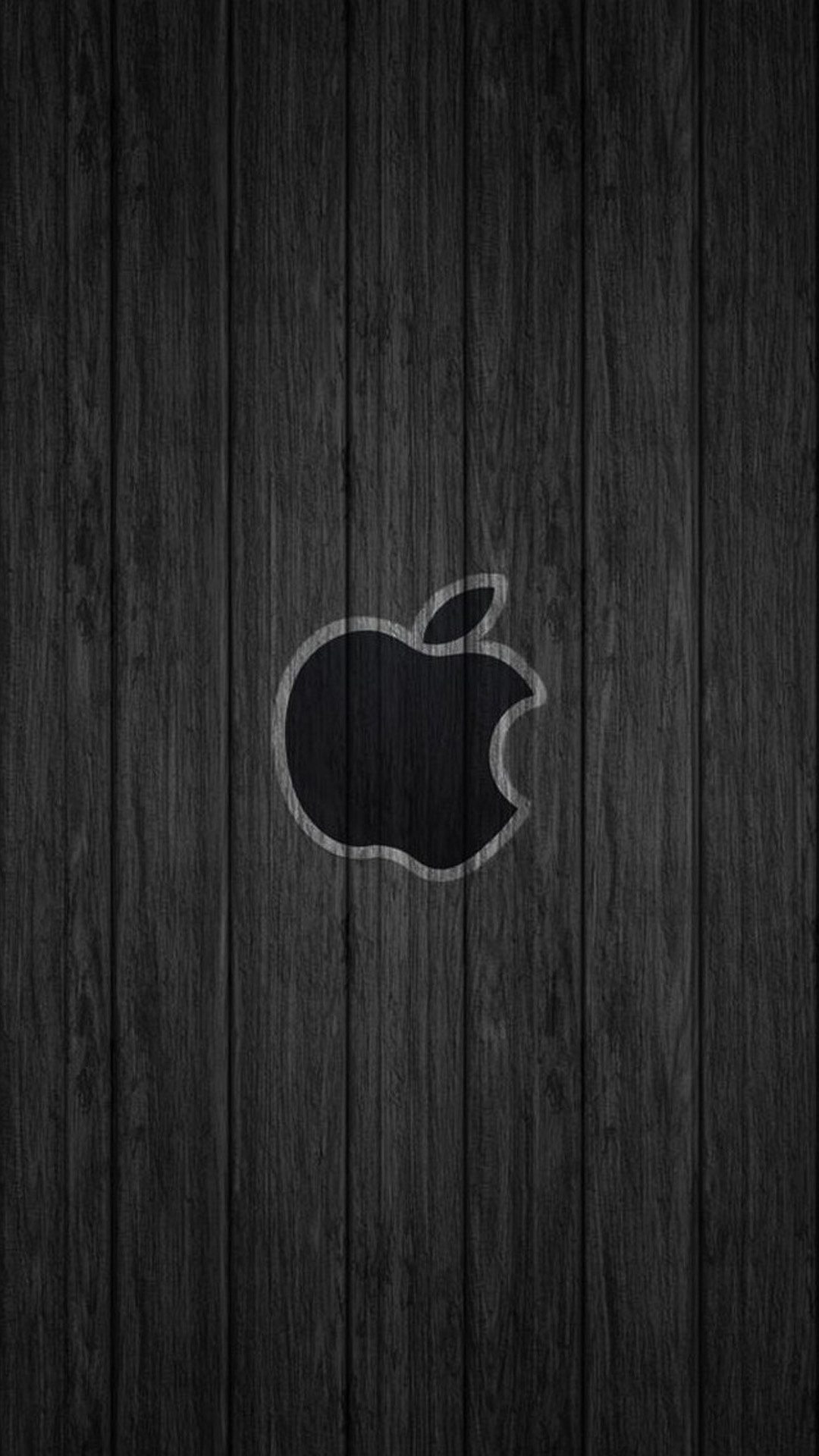 Apple wallpaper iphone hd - Wallpaper iphone 6 full hd ...