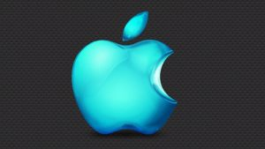 apple wallpaper iphone HD
