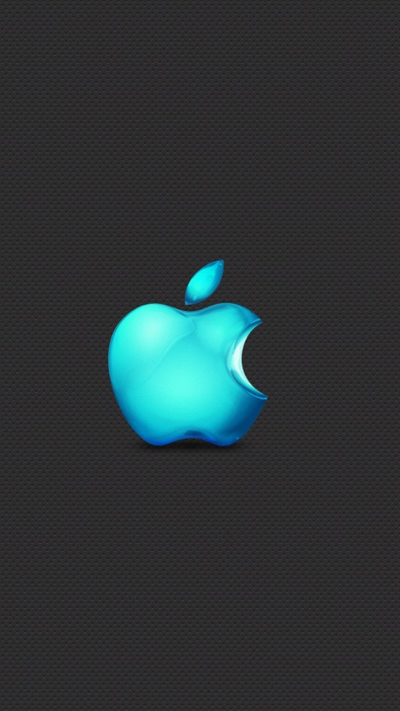 apple wallpaper iphone6