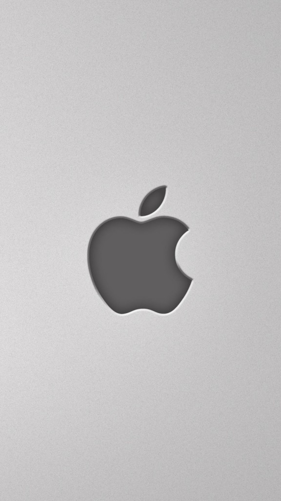 apple wallpaper iphone9