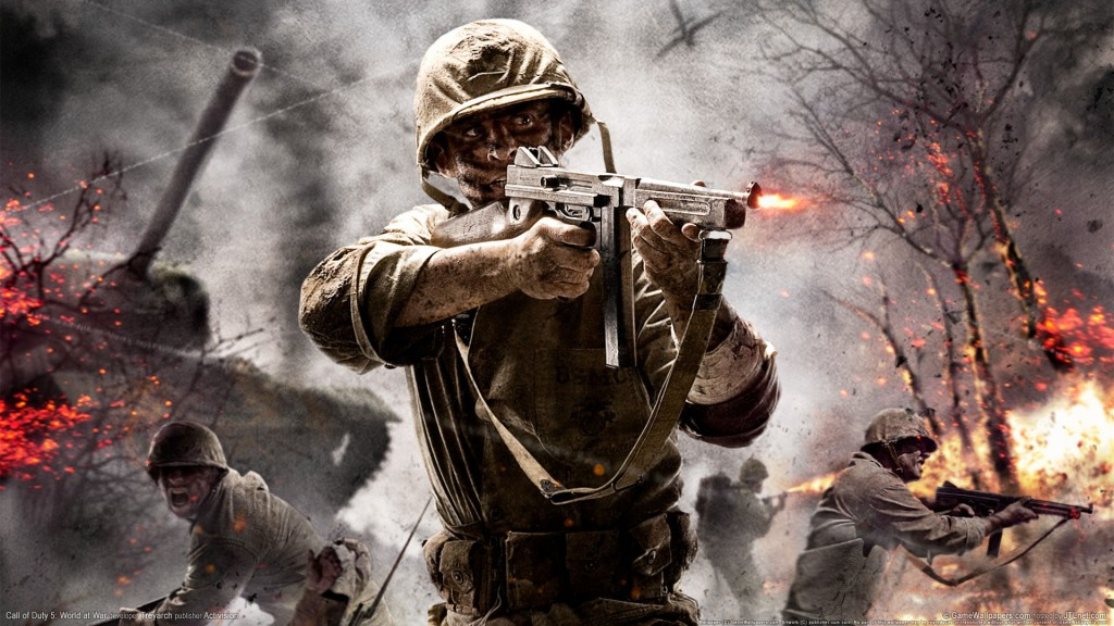 call-of-duty-wallpapers1-1024x576
